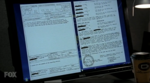 24 Vista Screenshot 2