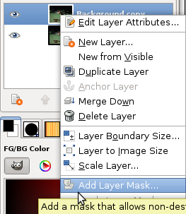 add_layer_mask