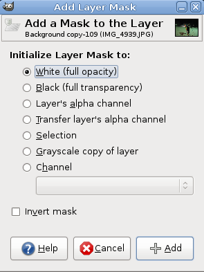 layer_mask_dialog