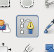 path_tool_icon