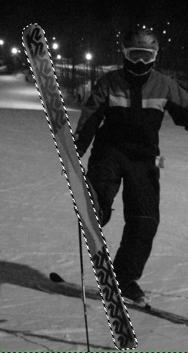 selected_ski