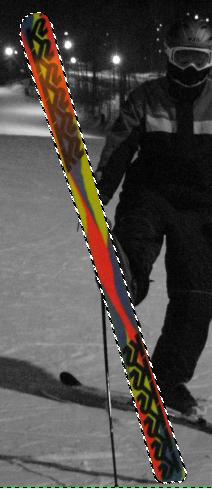 selected_ski_2