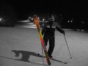 ski_final
