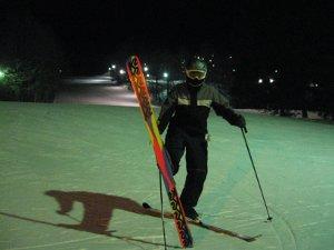 ski_original