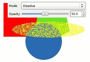 dissolve50